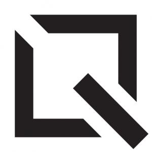 Q Qvilt Logo