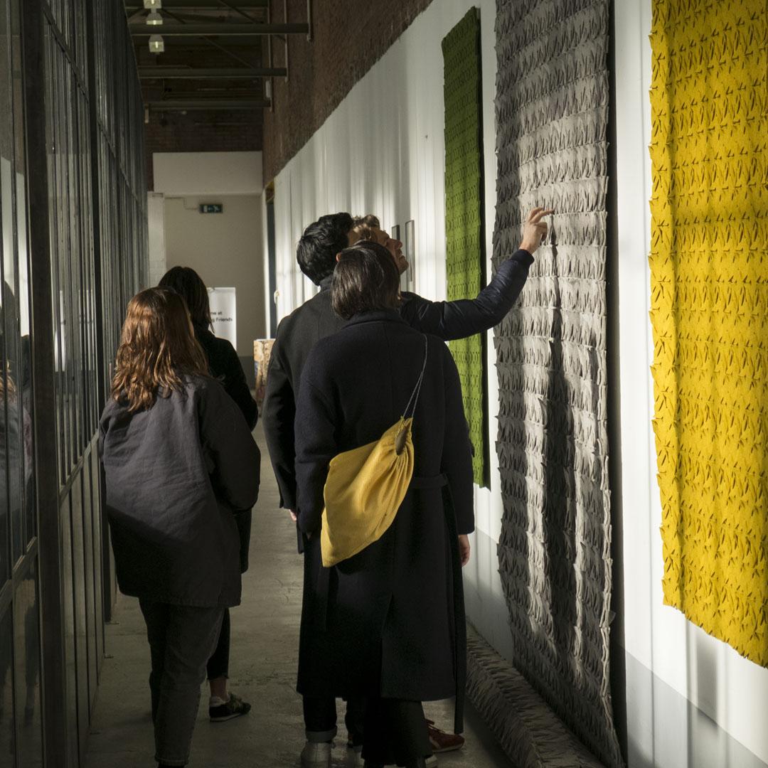 Dutch Design Week Eindhoven